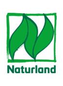 Logo Naturland